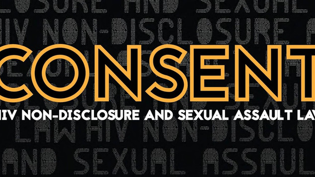 On the Prosecution of HIV Non-Disclosure - a critical analysis