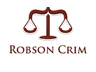 Robson Crim is committed to criminal law education at Robson Hall & to public legal education; Richard Jochelson, Amar Khoday, David Ireland & David Milward reflect on new Canadian criminal law developments.