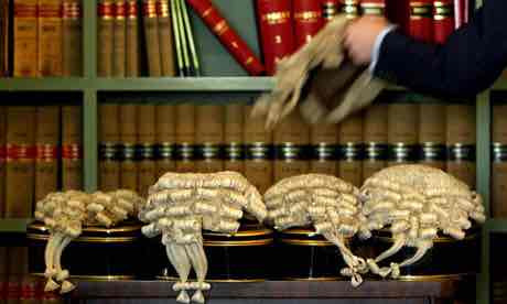 Judge Training on Sexual Assault: JUST may not be just