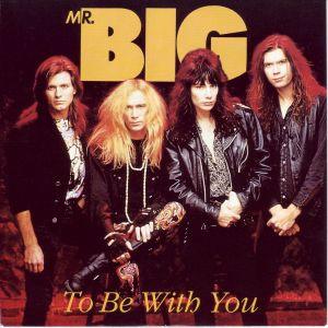 Mr. Big? Mr. Bah Humbug! (A student comment)