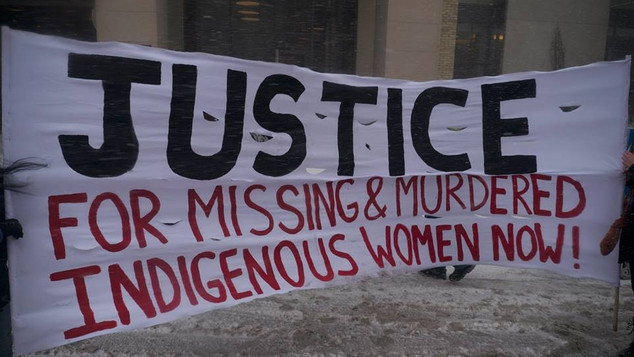 Revisiting Robert Pickton in Light of the National Inquiry into Murdered and Missing Aboriginal Wome