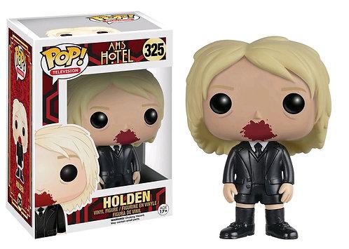 American Horror Story - Holden Pop! Vinyl