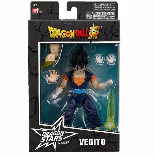 Dragon Ball Super: Dragon Stars Series - Vegito