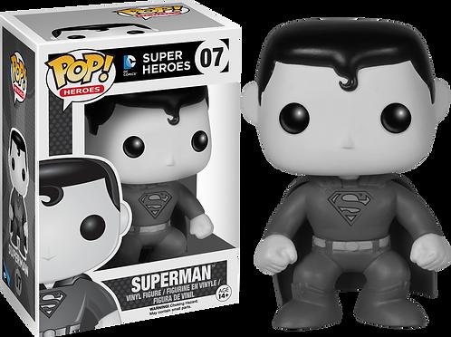 DC Super Heroes - Superman Pop! Vinyl