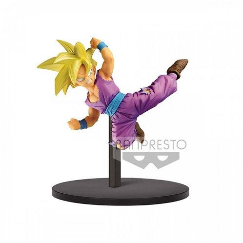 Dragon Ball Super - Son Gohan Super Saiyan Figure