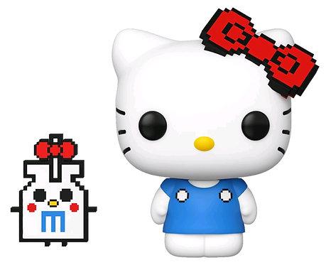 Hello Kitty - Hello Kitty Anniversary Pop! Vinyl #31