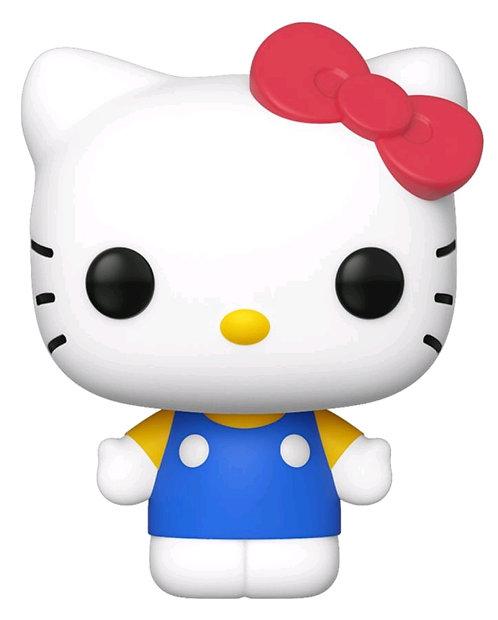 Hello Kitty - Hello Kitty Classic Pop! Vinyl #28
