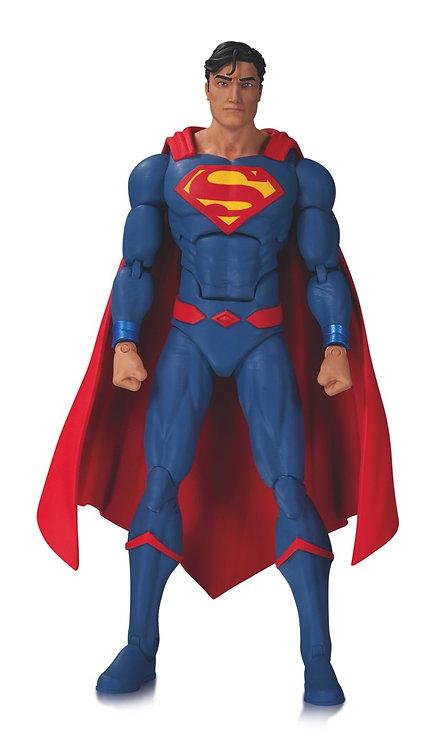 DC Icons - Superman