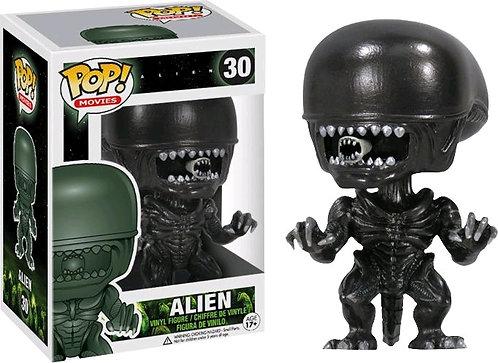 Alien - Alien Pop! Vinyl