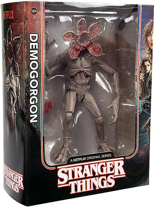 Stranger Things - Demogorgon Action Figure