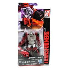 Transformers Power of the Primes PP-05 Windcharger