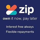 Zip-Pay_Display_160x600_Medium_Navy.jpg