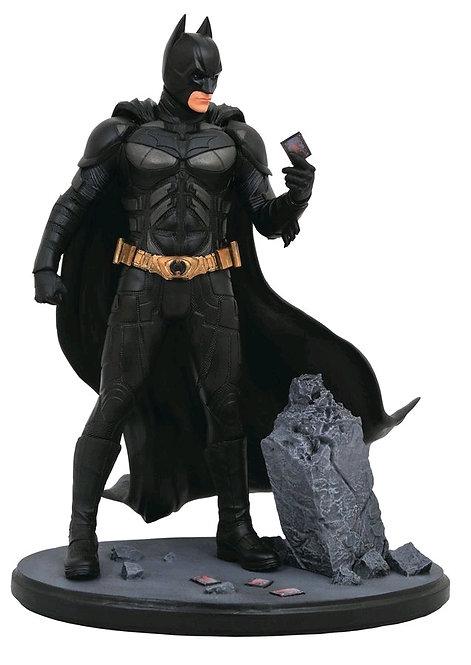 Batman: Dark Knight - Batman PVC Diorama