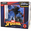Thumbnail: Marvel Comic Gallery Spider-Man '90s PVC Diorama