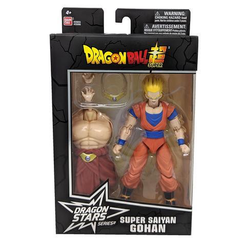 Dragon Ball Super: Dragon Stars Series - Super Saiyan Gohan