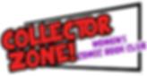 CZ Womens Comic Book Club Logo.png