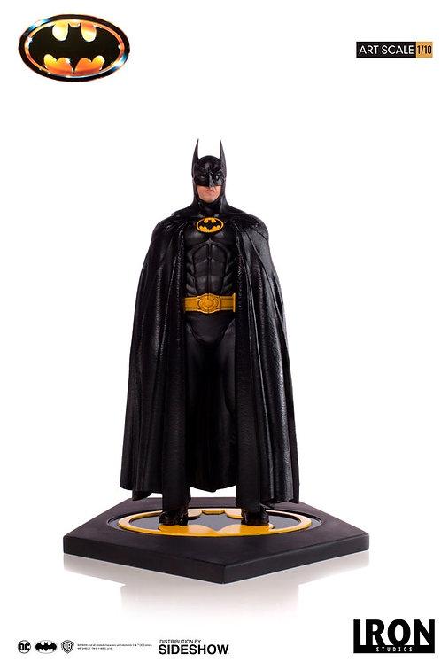 Batman 1989 1/10 Scale Statue