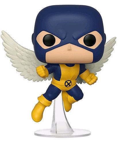 X-Men - Angel 1st Appearance Marvel 80th Anniversary Pop! Vinyl
