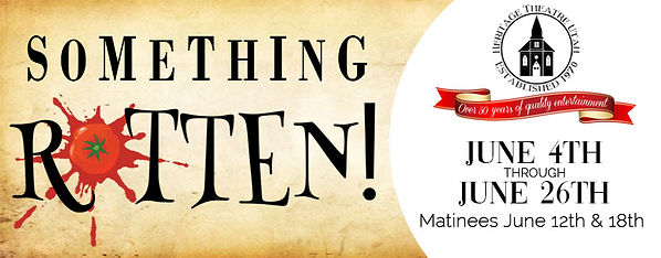 Something Rotten web header (1).jpg
