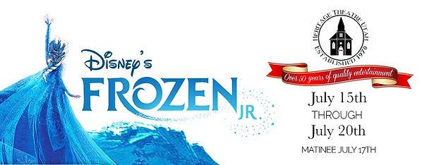 FrozenV2Web.jpg