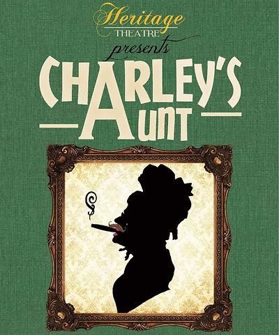 Charlies Aunt.jpg