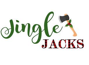 Jingle Jacks Logo.jpg