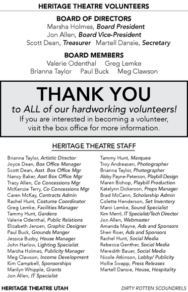 DRS 2021 Playbill_Page_05.png