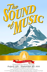 Sound of Music 2021 Playbill.png
