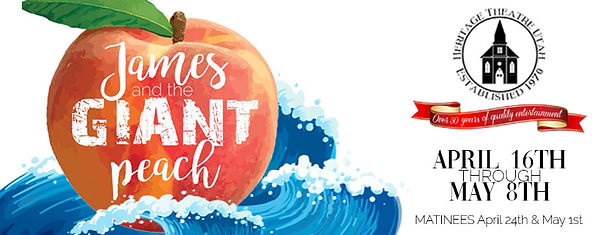 James and the Giant Peach Web Header (1)