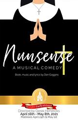 Nunsense 2021 Playbill.png
