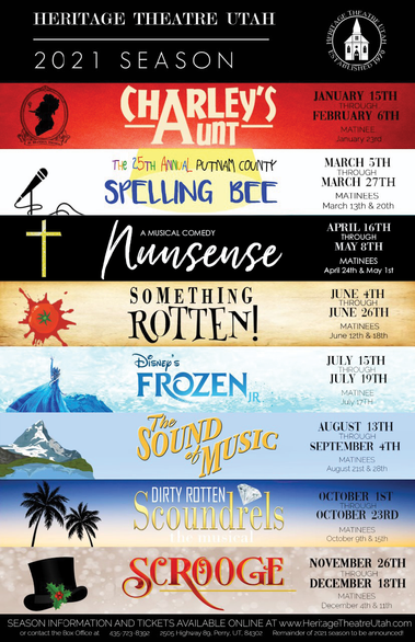 Something Rotten 2021 Playbill28.png
