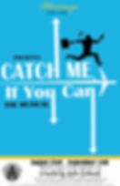 Catch Me If You Can Poster Offical.jpg