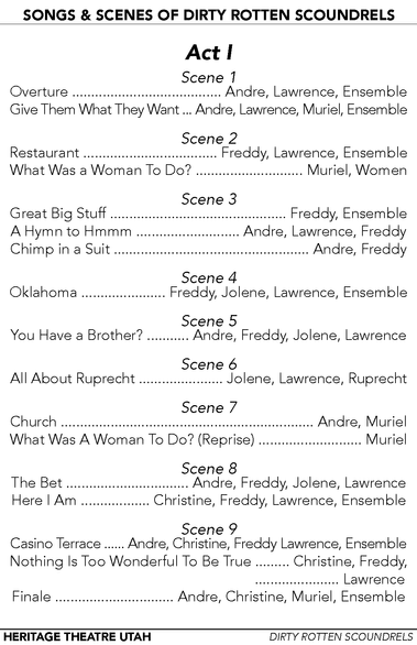 DRS 2021 Playbill_Page_06.png