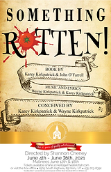 Something Rotten 2021 Playbill1.png