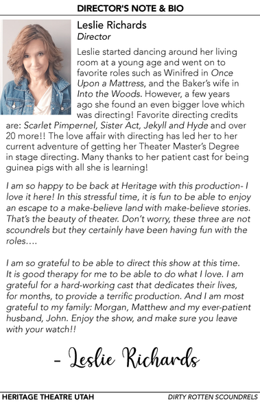 DRS 2021 Playbill_Page_09.png