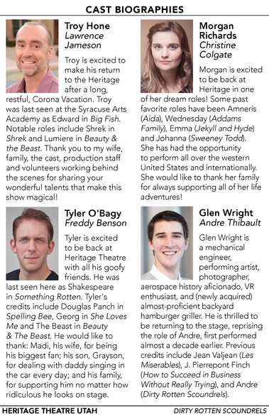 DRS 2021 Playbill_Page_10.png