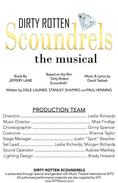 DRS 2021 Playbill_Page_03.png