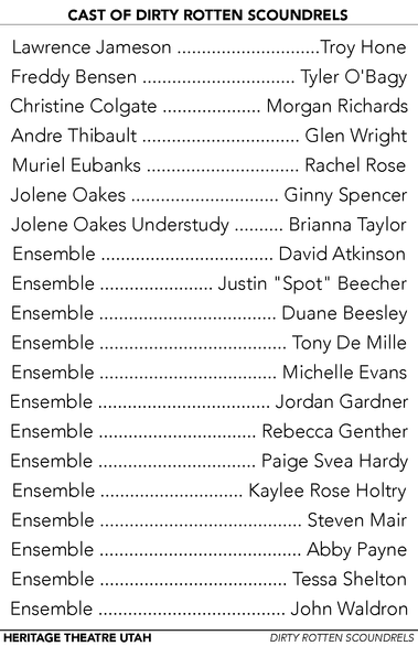 DRS 2021 Playbill_Page_08.png