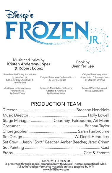 Frozen jr 2021 Playbill3.jpg