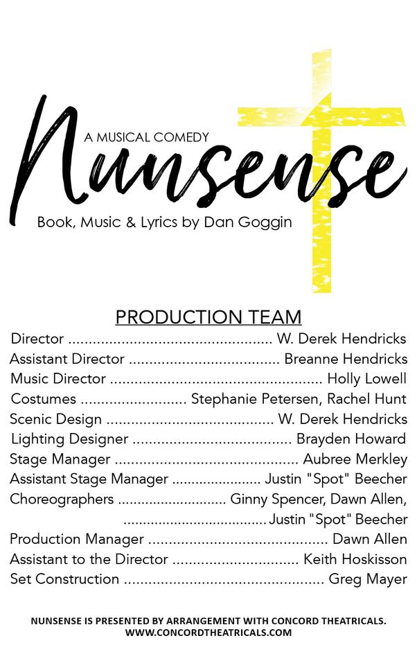 Nunsense 2021 Playbill3.png