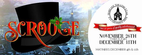 Scrooge Facebook Web Cover (1).jpg