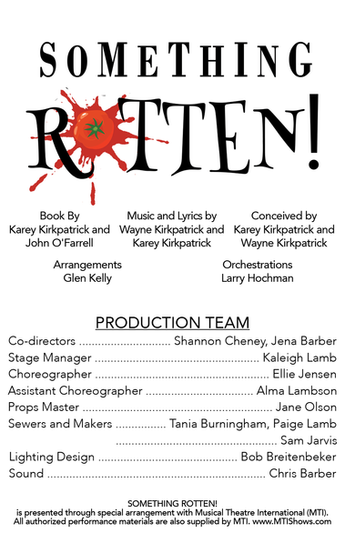 Something Rotten 2021 Playbill3.png