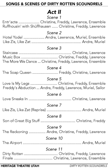 DRS 2021 Playbill_Page_07.png