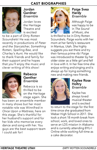 DRS 2021 Playbill_Page_15.png