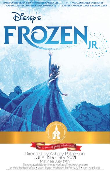 Frozen jr 2021 Playbill.jpg