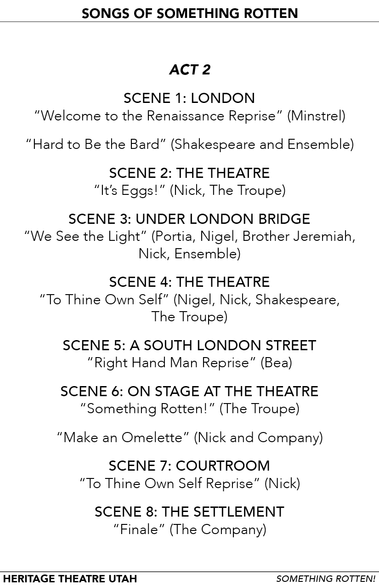 Something Rotten 2021 Playbill7.png