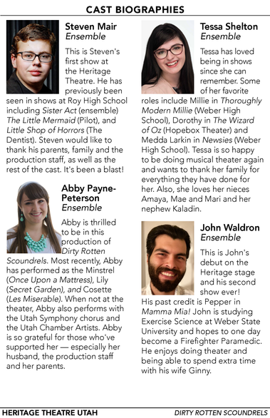 DRS 2021 Playbill_Page_16.png