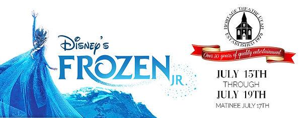 Frozen Jr Facebook Web Header (1).jpg