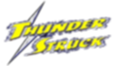 Thunder Struck Logo