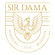 sirdama-logo-final-gold-white-LOGO.png